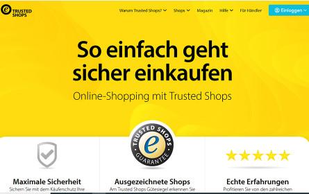 Onlinehandel profitiert von Corona-Krise