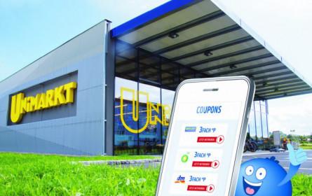Payback Punkte einlösen bei Unimarkt