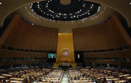 Vereinte Nationen wollen günstiges Internet voranbringen