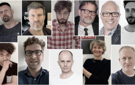 Werbewunder Radio 2020: Siegerteam macht Erfolg von Altbewährtem unüberhörbar