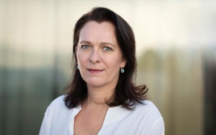 Barbara Riedl verlässt Ikea Österreich