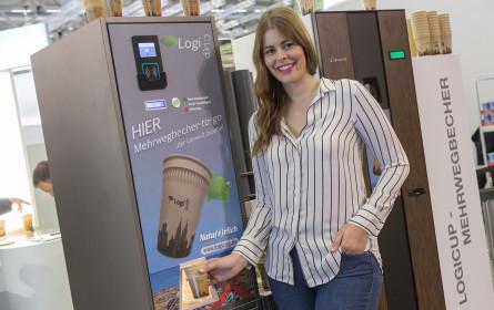 Office Coffee Service – aber bitte nachhaltig
