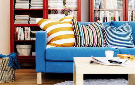 Ikea eröffnet nächste Abholstation in Wien