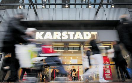Karstadt schließt auch 20 Sports-Filialen