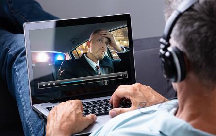 Ausnahmesituation: Netflix & Co dürfen von Mobilfunkern gedrosselt werden
