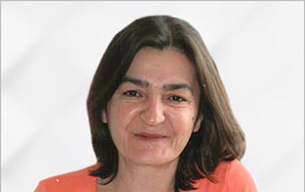 Regierungskritische Journalistin in U-Haft