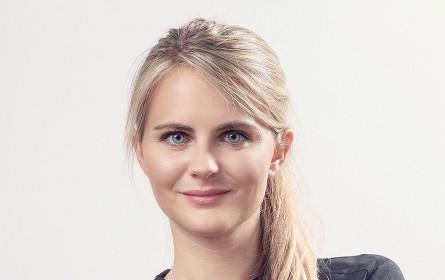 Denise Böhm Neuzugang bei bettertogether