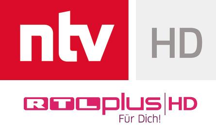 RTLplus Austria und ntv Austria ab sofort in HD bei Magenta TV