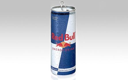 Red Bull wertvollste Marke Österreichs, ÖBB die nachhaltigste