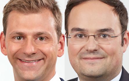 BDO tritt der Austrian Digital Alliance bei