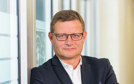 """Marken-Oskar """"Superbrand"""" für Fressnapf Österreich"""