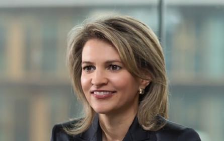 Julia Leeb wird Partnerin bei BDO