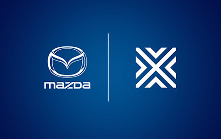 VMLY&R Vienna gewinnt europaweite digital-first Launch-Kampagne für Mazda MX-30
