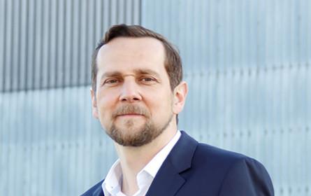 Peter Thier kommt als Leiter Kommunikation in die Erste Group zurück