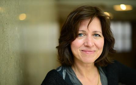 """""""JournalistInnenpreis Integration 2019"""": Hauptpreis für Eva Roither (Ö1)"""