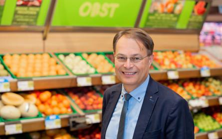 Spar auch im ersten Halbjahr neue Nr. 1 im österreichischen Lebensmittelhandel