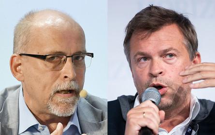 """Privatsender-Verband warnt vor """"digitalen Alleingängen"""" des ORF"""