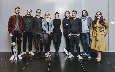 Creativ Club Austria geht für die Venus 2020 in die Offensive
