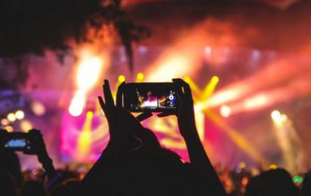 oeticket macht Veranstaltungen sicherer