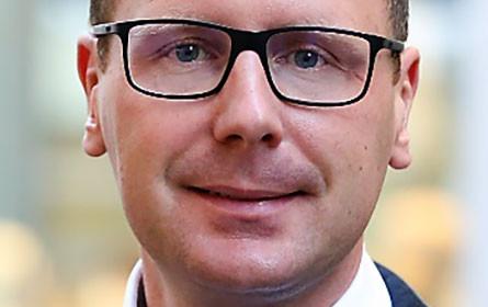 Mario Märzinger verstärkt Geschäftsführung von Penny Österreich
