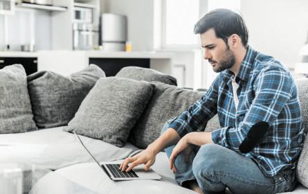 Online-Händler geben deutsche Mehrwertsteuersenkung kaum weiter