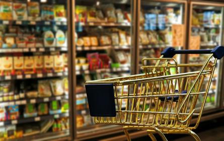 Einzelhandelsabsatz stieg im Mai 2020 in EU, Eurozone und Österreich