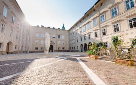 SMBS: Neue universitäre Kurzstudien