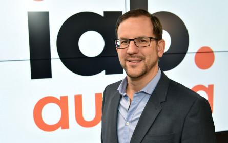 Stephan Kreissler expandiert mit den Digitalisten