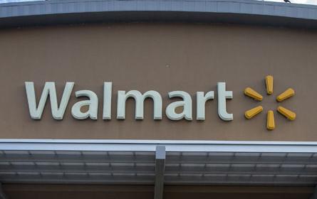 US-Einzelhandel erholte sich im Juli weiter von Corona-Absturz