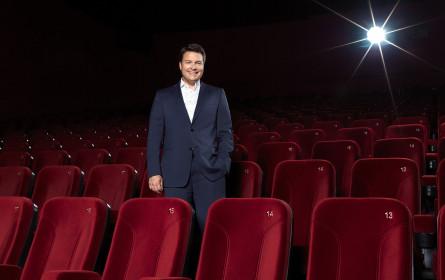 Stellungnahme der Cineplexx Kinobetriebe zur Vereinbarung zwischen AMC und Universal