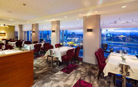 Wiener Schick-Hotels samt Restaurants sperren wieder auf