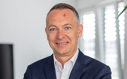 Goldbach baut Smart TV-Vermarktung aus