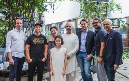 KTHE entwickelt TV-Spot für philoro Edelmetalle