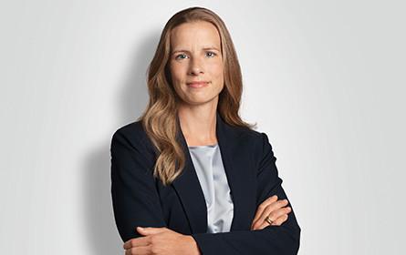 Immofinanz überträgt Katrin Gögele-Celeda Hauptverantwortung für operatives Geschäft in Österreich