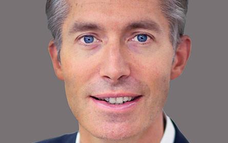 iab austria: Aktuelle Sondermedienförderung ist wichtiger erster Schritt