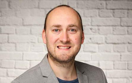 virtual minds beruft Michael Schleusner zum Director Marketing