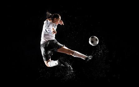 Signa Sports United wächst im dritten Quartal um 39 % und steigert Profitabilität deutlich