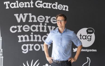Talent Garden: 21 Stipendien für krisensichere Jobs