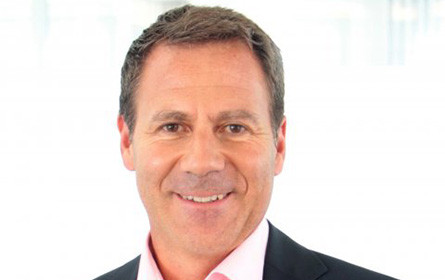 KSV1870: Thomas Stropek wird neuer Leiter Finanzen und Einkauf
