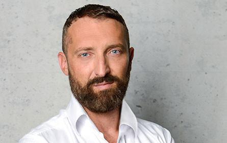 """Wiener Start-Up """"go2market"""" sichert sich siebenstelliges Investment"""