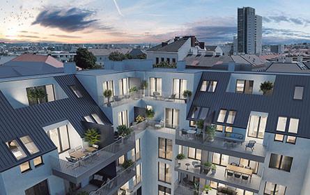 Immobilien-Zukunft