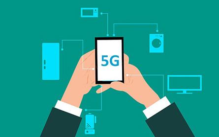 5G-Technologie von Huawei besteht den Sicherheitstest der GSMA