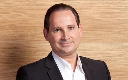 Josef Siess ist neuer Einkaufsvorstand der MTH Retail Group