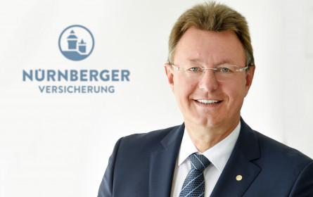 Nürnberger: Berufsunfähigkeitsversicherung für Frauen besonders wichtig