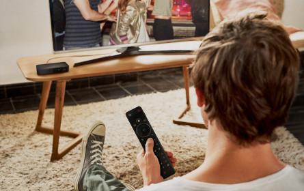 Magenta TV: Alle Kanäle künftig nur in HD ohne SD