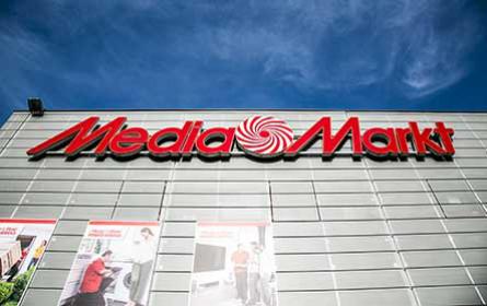 Jobabbau bei Media Markt/Saturn: Noch Unklarheit in Österreich