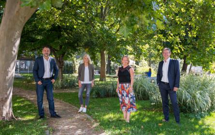 Drei vergibt Kommunikationsetat an Wien Nord Serviceplan