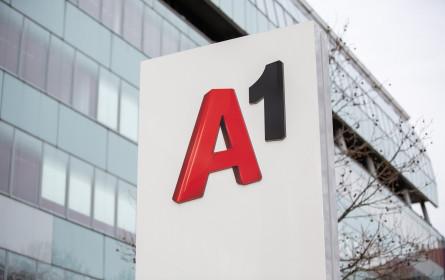 """""""Immer einen Schritt voraus"""": Die neue Werbekampagne von A1"""
