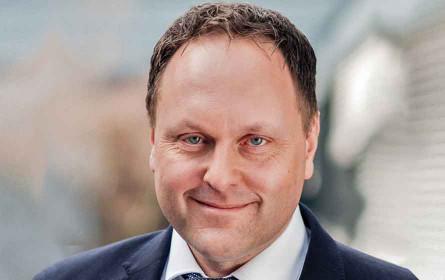 Rewe International AG-Vorstand Janusz Kulik verlässt 2021 das Unternehmen - Espen B. Larsen folgt nach