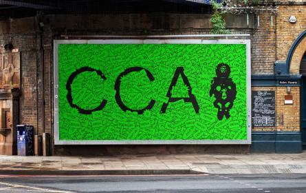 CCA-Venus 2020: 356 Arbeiten sind nominiert